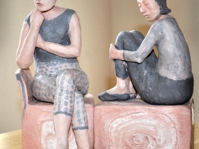 Ausstellung-Christa-von-Bischopinck-3