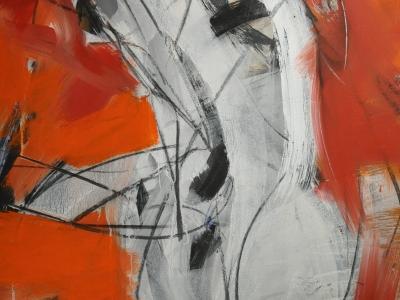 Homepage-Susanne-Baur-8