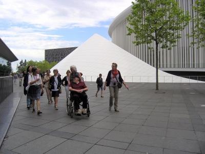 kunstkreis84-luxemburg-philharmonie
