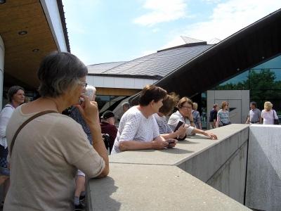 kunstkreis84-luxemburg-sportcenter