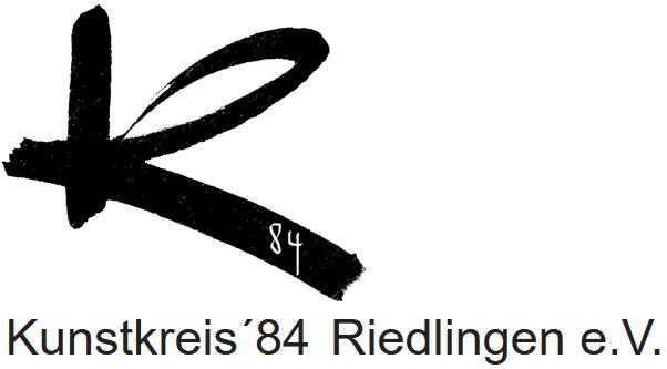 Kunstkreis '84 Riedlingen e.V.